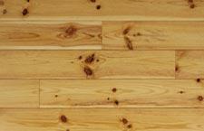 grenen planken vloeren