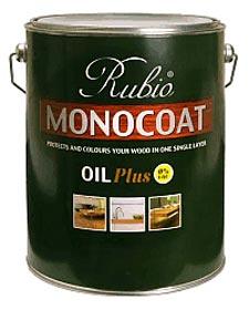 Monocoat_olie