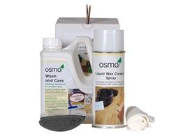 Osmo_onderhoudset