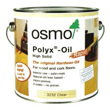 Osmo_onderhoudset_1
