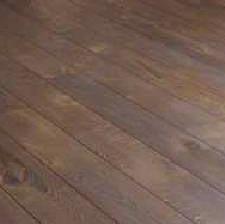 Eiken massieve vloeren kasteelvloer1