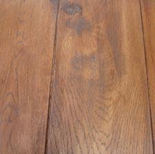 Eiken massieve vloeren molenvloer
