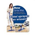 bona spraymob 3