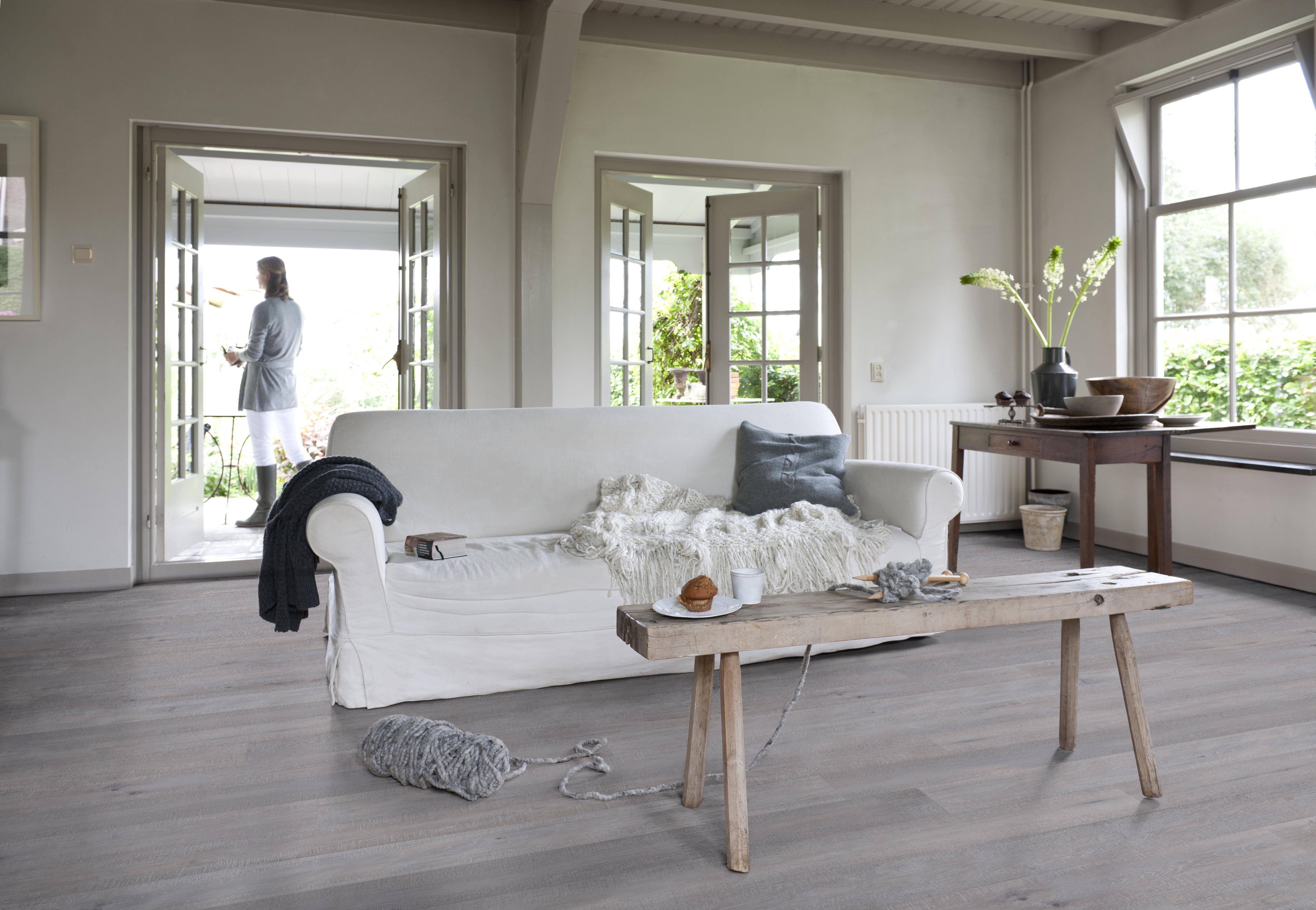solidfloor vloeren glim houten vloeren i vloer schuren en lakken