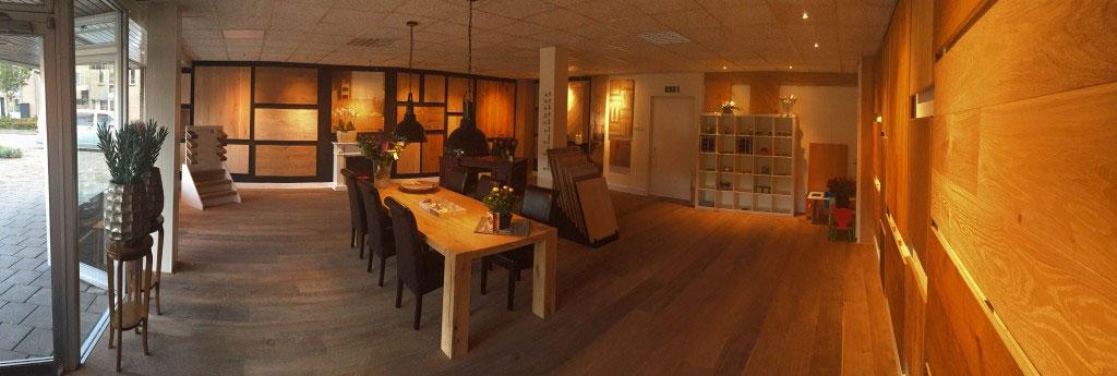 Houten-vloeren-Showroom-Glim-houten-Vloeren-Castircum