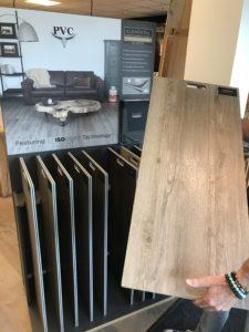 Isocore by elemental Glim houten Vloeren
