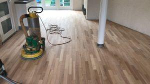 Offerte en Prijzen glim houten vloeren